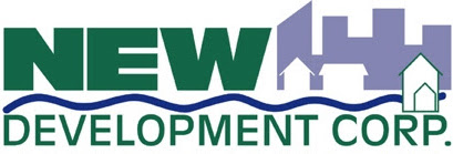 New Development Corporation
